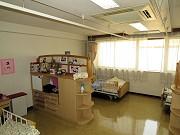 img_photo_room_180